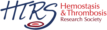 Hemostasis and Thrombosis Research Society, Inc. (HTRS)