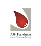 ASH Foundation